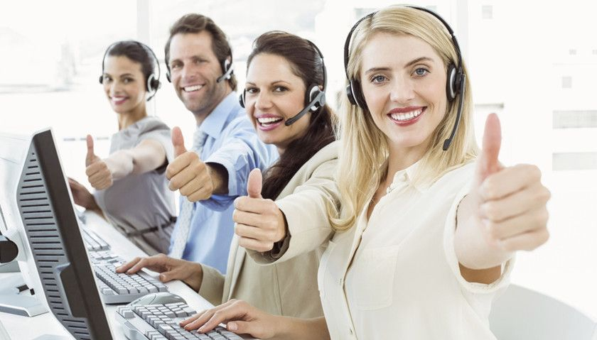 How to Collect Phone Numbers Online for Sales Leads