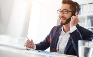 Tips for you to do cold calling scripts for insurance