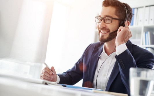 How to Write an Elevator Pitch to Increase Sales