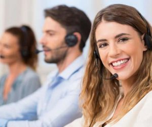 Successfully Cold Calling  Insurance Prospects