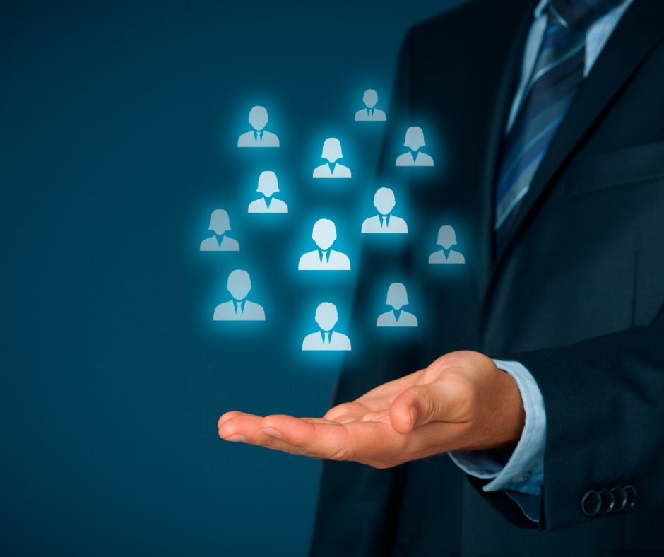Why are B2B sales leads important?