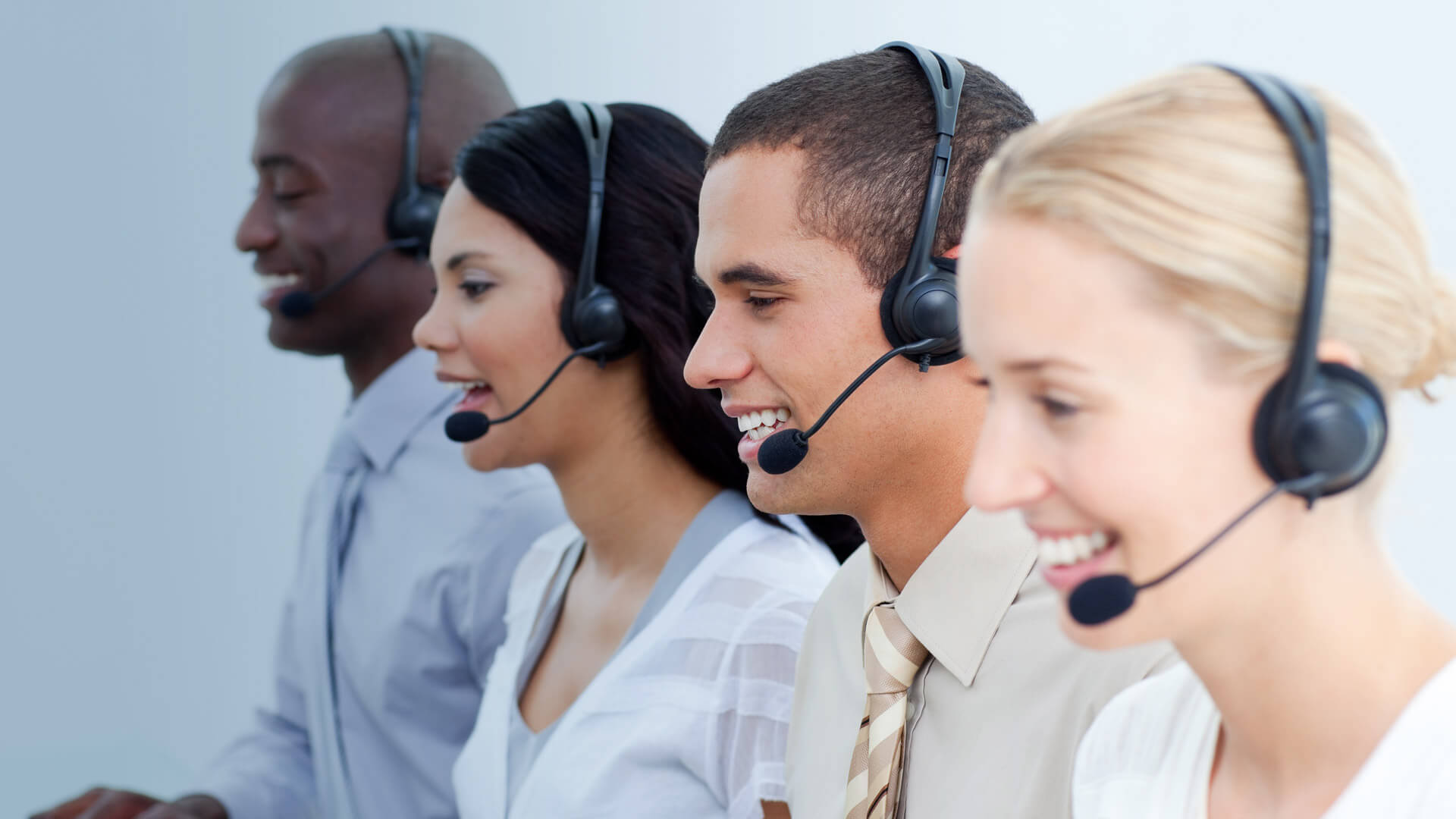 How a Telemarketing Call Center Can Increase Sales