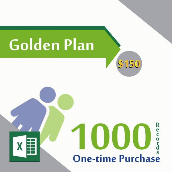 golden plan package description