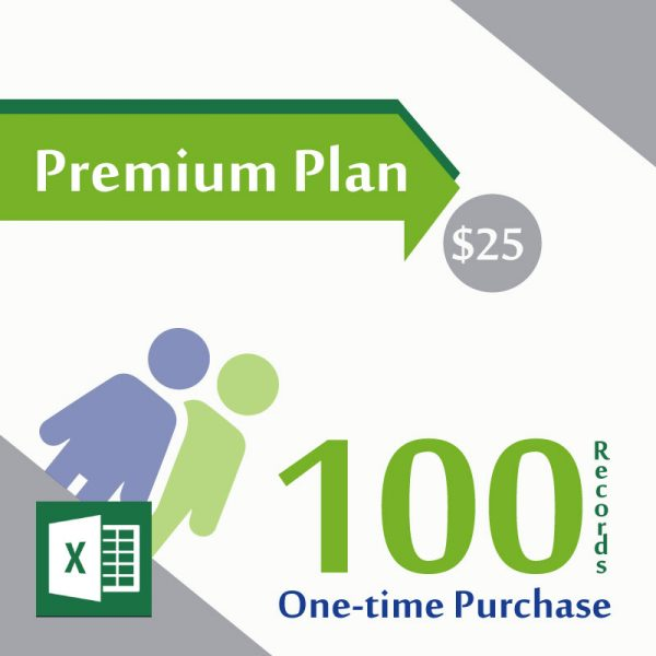premium plan package description